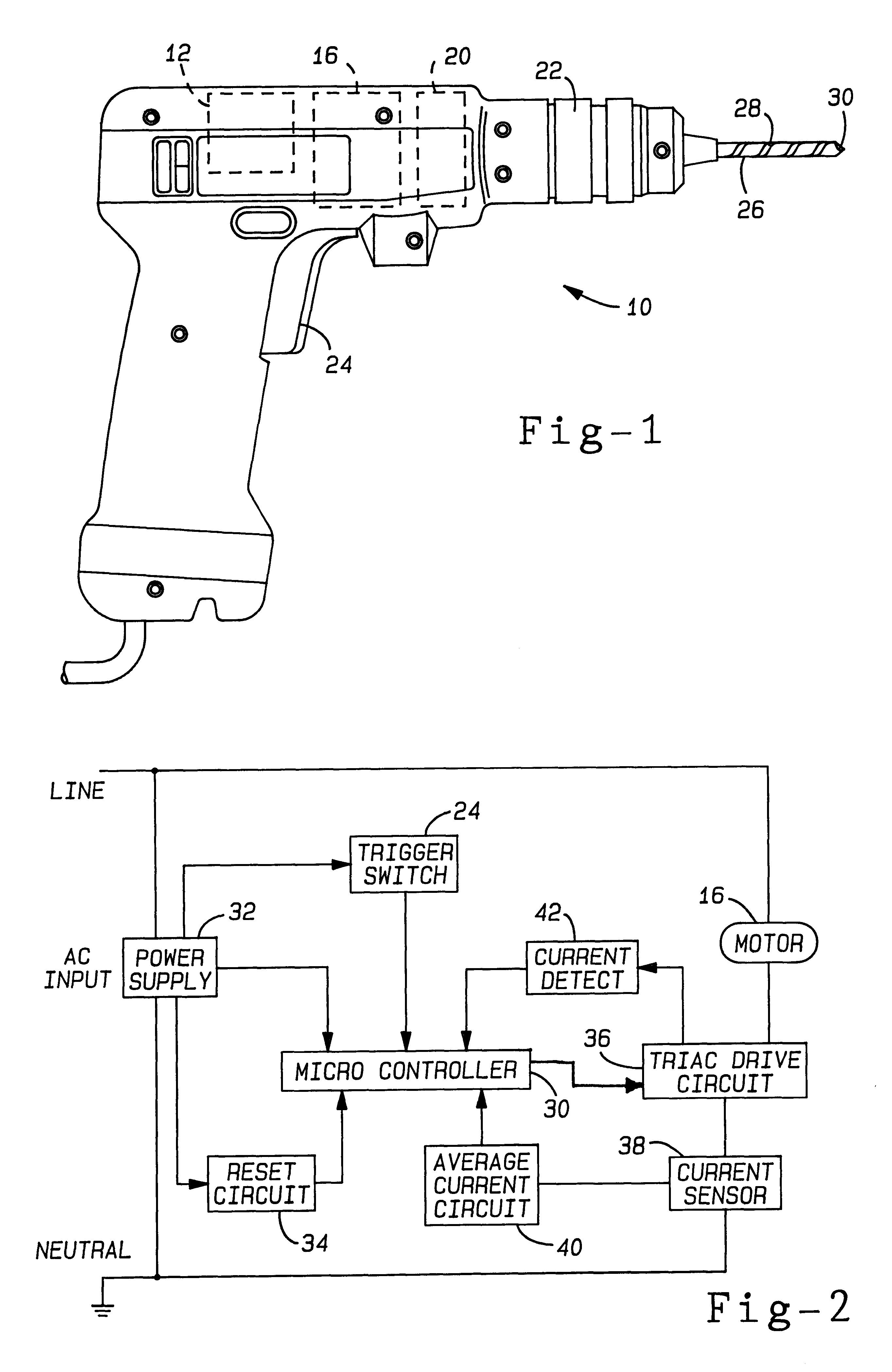 free wiring diagram tool painless switch panel power handle design schematics get image