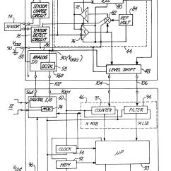 Rosemount Pressure Transmitter Wiring Diagram 2005 Ford Econoline Radio 3051s 30 Images