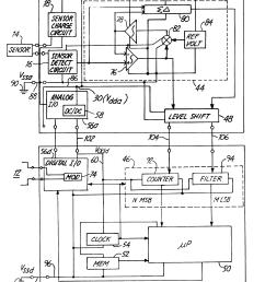 Rosemount Wiring Diagram - becker motor wiring wiring diagrams on walker wiring diagram, becker wiring diagram, barrett wiring diagram, harmony wiring diagram, wadena wiring diagram, ramsey wiring diagram, regal wiring diagram, fairmont wiring diagram,