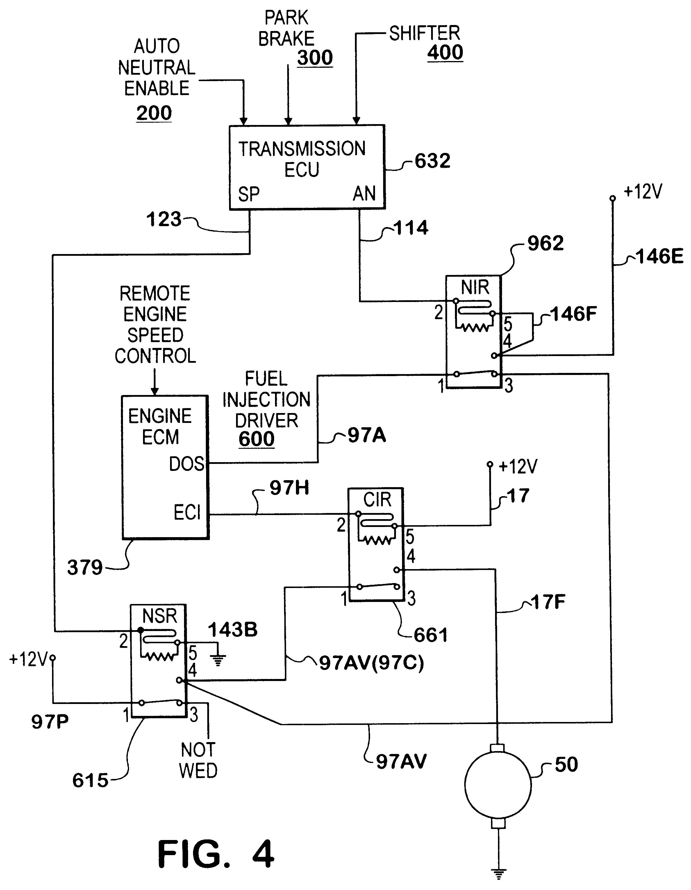 Daf lf wiring diagram wikishare us06482124 20021119 d00003 daf lf wiring diagram