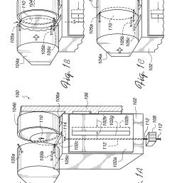 1994 geo metro radio wiring diagram wiring solutions 1996 geo prizm fuse box diagram 1993 geo [ 2804 x 3895 Pixel ]