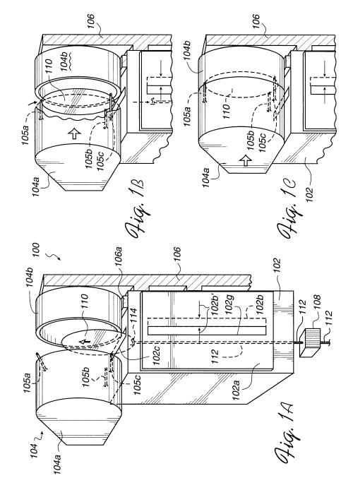 small resolution of 1994 geo metro radio wiring diagram wiring solutions 1996 geo prizm fuse box diagram 1993 geo