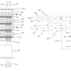Led Strobe Light Circuit Diagram Alpine Iva D310 Wiring Stroboscope  Readingrat