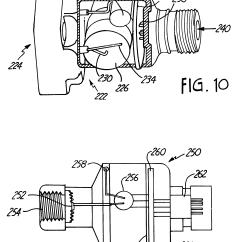 Rosemount Pressure Transmitter Wiring Diagram Single Phase Motor Forward Reverse Transmitters 3144 Nice Place To