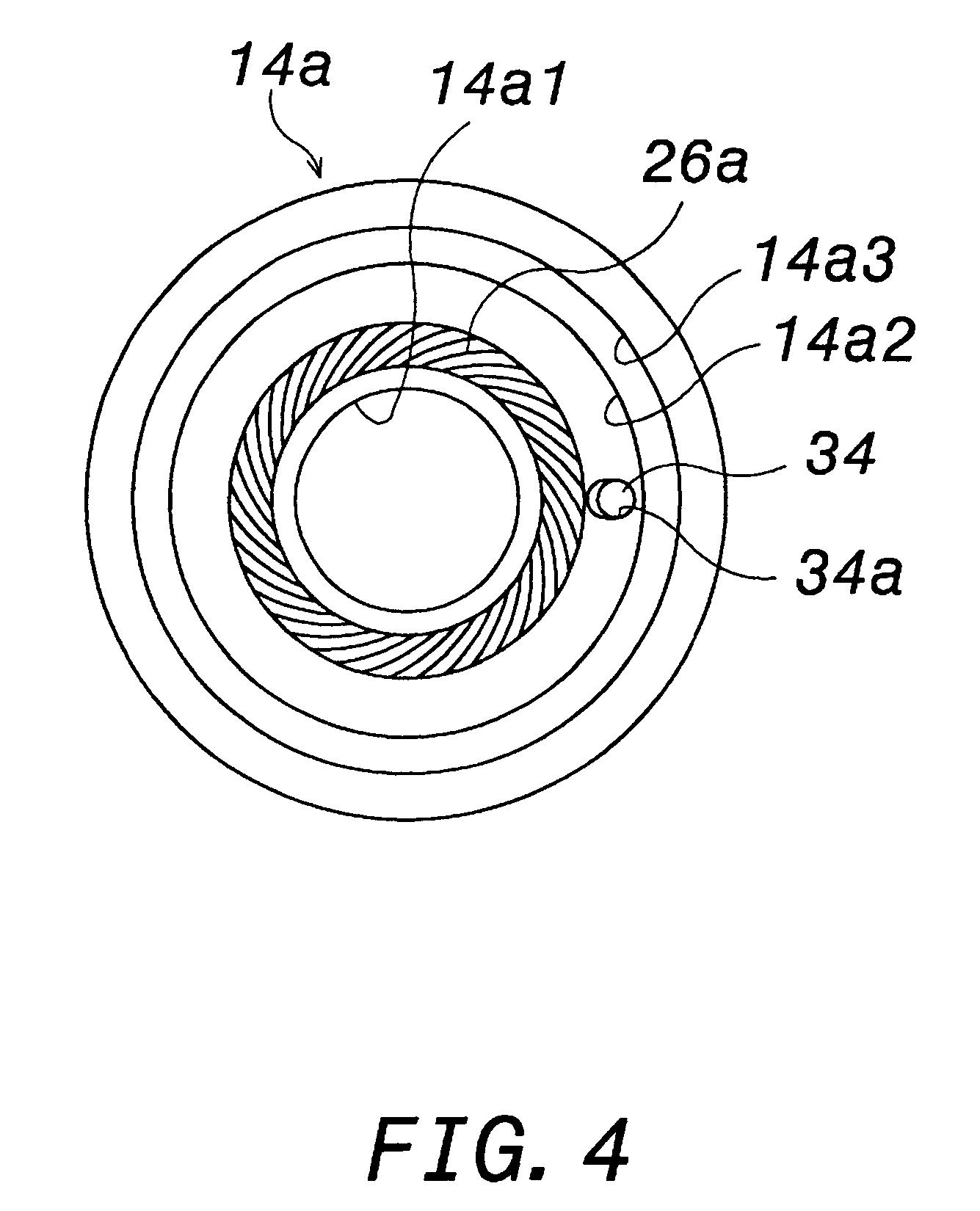 Thrust Bearing Diagram, Thrust, Free Engine Image For User