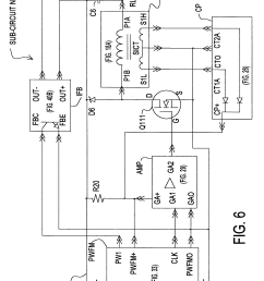 tekonsha voyager wiring diagram ford f250 2003 ford f250 trailer brake controller wiring diagram 2005 ford f250 trailer brake controller wiring diagram [ 2411 x 3549 Pixel ]
