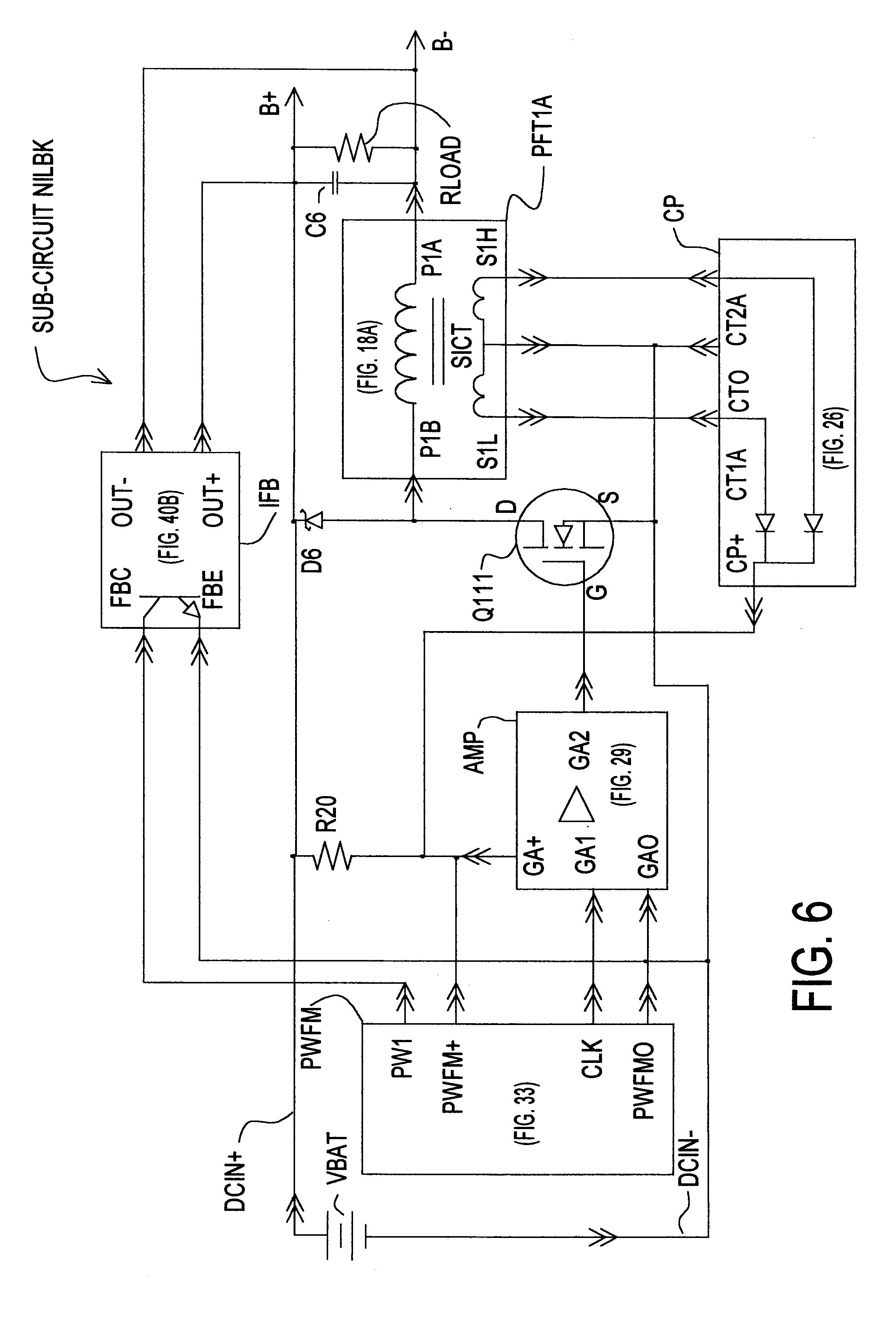tekonsha p3 wiring diagram voyager baldor 5hp single phase motor ford f250