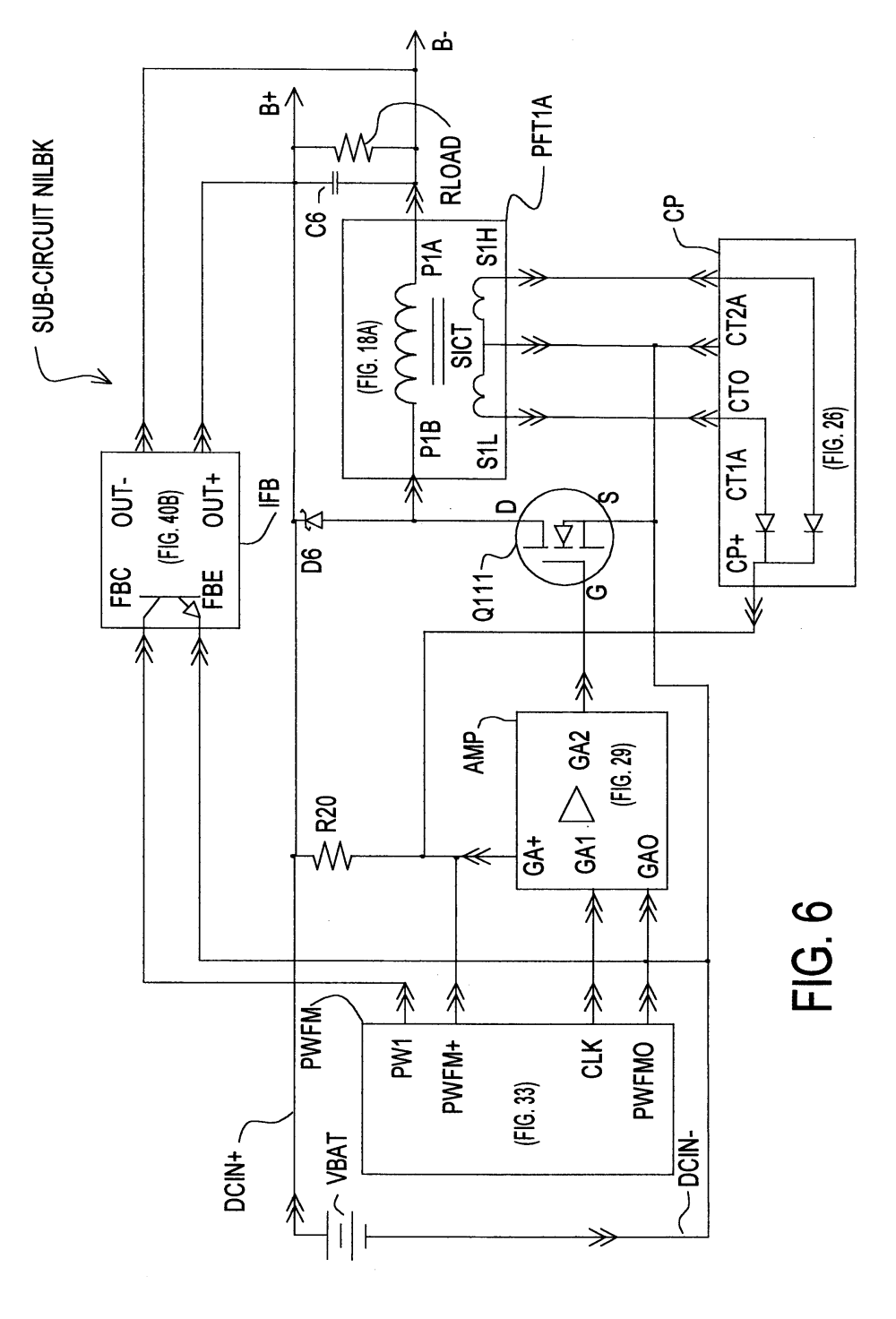 medium resolution of tekonsha voyager wiring diagram ford f250 tekonsha voyager wiring diagram ford tekonsha voyager wiring diagram 9030