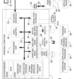 viper 3305v installation wiring diagram viper keyless viper 3305v quick install guide viper 3305v installation manual [ 2780 x 3705 Pixel ]