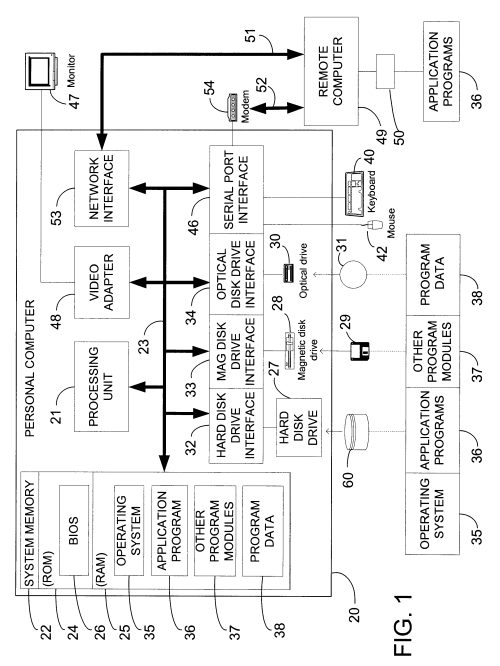small resolution of viper 3305v installation wiring diagram viper keyless viper 3305v quick install guide viper 3305v installation manual