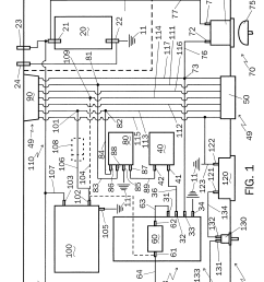 tekonsha breakaway system wiring diagram 40 wiring diagram imagesus06499814 20021231 d00001 patent us6499814 brake control system [ 2955 x 3955 Pixel ]