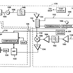 Hino Fd Wiring Diagram Carstereo With Android Headlight Manual E Books Porsche Wire Best Libraryhino Schema Diagrams 944