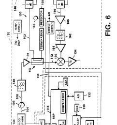 webasto heater schematic radio wiring diagram source unique webasto wiring diagram ilration best [ 2223 x 4148 Pixel ]