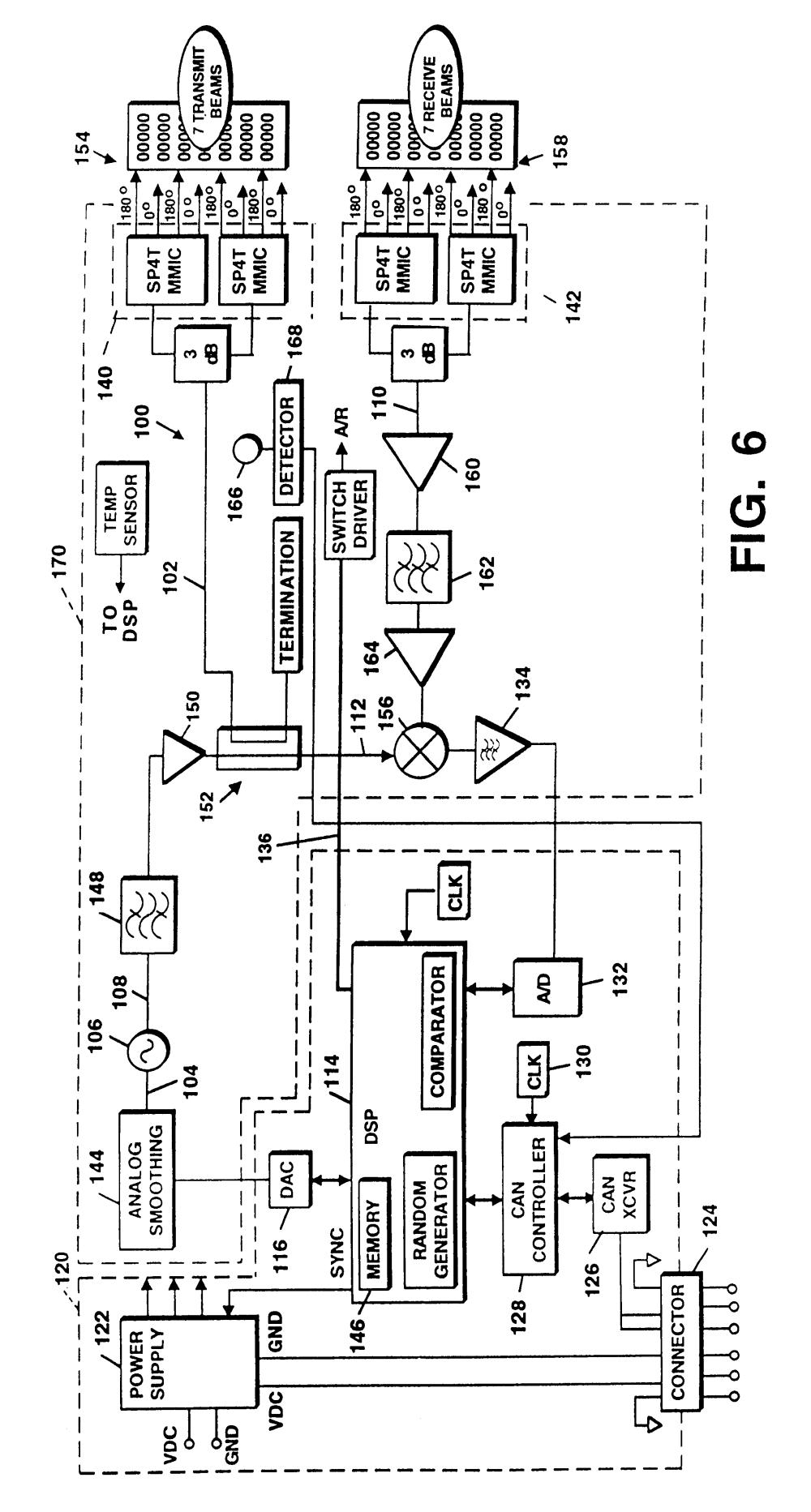 medium resolution of webasto heater schematic radio wiring diagram source unique webasto wiring diagram ilration best