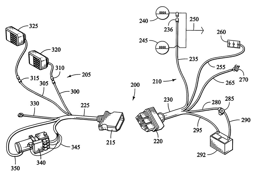 medium resolution of boss rt3 snow wiring diagram wiring libraryus06504306 20030107 d00000 boss v plow wiring diagram boss free