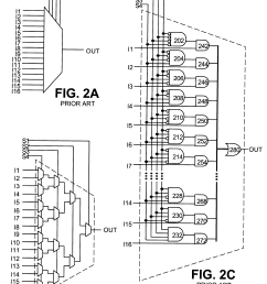 patent drawing [ 2790 x 3602 Pixel ]