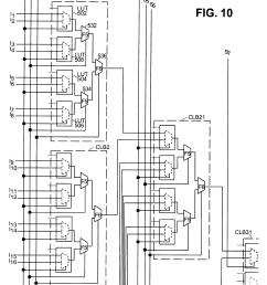 patent drawing [ 3152 x 3808 Pixel ]