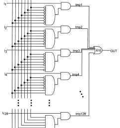 patent drawing [ 2575 x 3202 Pixel ]