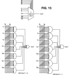 patent drawing [ 3068 x 3798 Pixel ]