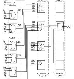 patent drawing [ 2348 x 3934 Pixel ]