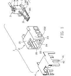 telephone keystone jack wiring diagram telephone get [ 2573 x 3185 Pixel ]