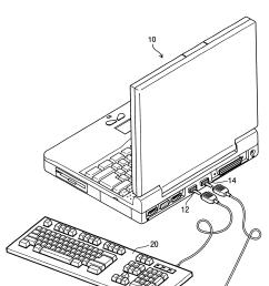 portable puter having universal serial bus on usb port circuit diagram [ 2451 x 3289 Pixel ]