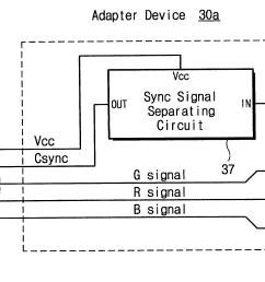patent drawing [ 2378 x 1541 Pixel ]
