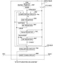 patent drawing [ 3093 x 3621 Pixel ]