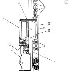 1999 Saturn Sl2 Alternator Wiring Diagram 2004 Kia Sedona Fuel Pump Lw200 Radio Ion Fuse