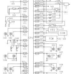 2000 International 4900 Wiring Diagram Dynamo Regulator Fuse Panel Imageresizertool Com