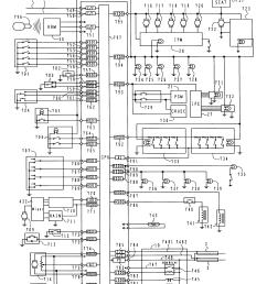 patent drawing [ 2745 x 3874 Pixel ]