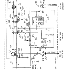 Arc Fault Circuit Breaker Wiring Diagram 2000 Celica Gts Stereo Patent Us6532139 Interrupter And