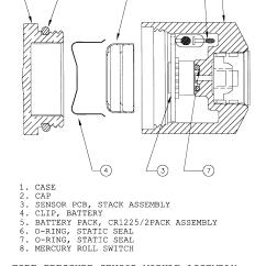 2001 Honda Civic Alternator Wiring Diagram 1999 Sv650 Fuse Box Location Suzuki Esteem Auto