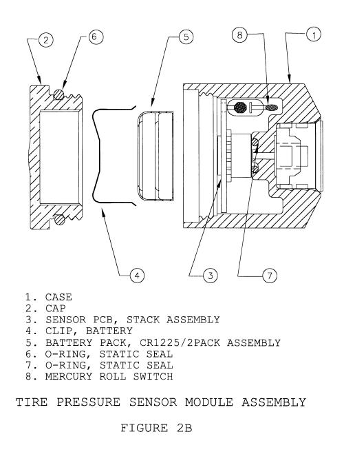 small resolution of suzuki baleno fuse box manual data wiring diagrams u2022 suzuki baleno fuse box diagram suzuki