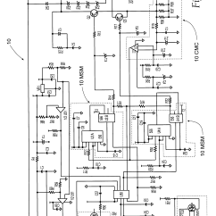 Asco Wiring Diagram 2001 Ford Explorer Sport Trac Patent Us6538345 Load Bank Alternating Current