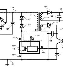 ps3000 schumacher battery charger wiring diagram basic guide schumacher schematic switch beautiful schumacher se50 battery charger [ 2604 x 1572 Pixel ]
