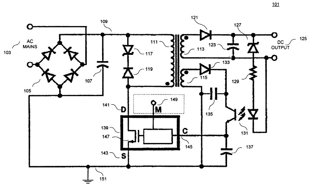 medium resolution of ps3000 schumacher battery charger wiring diagram basic guide schumacher schematic switch beautiful schumacher se50 battery charger