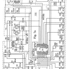 Auto Rod Controls Wiring Diagram 97 Ford Explorer Xlt Radio Metal Halide Lamp - Imageresizertool.com