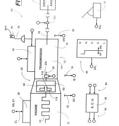 patent drawing [ 2800 x 3557 Pixel ]