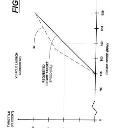 patent drawing [ 2903 x 3701 Pixel ]
