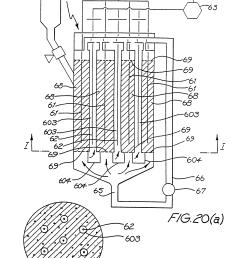 hilux trailer plug wiring diagram wiring diagrams source us06562514 20030513 d00020 patent us6562514 ilized vanadium [ 2779 x 3714 Pixel ]
