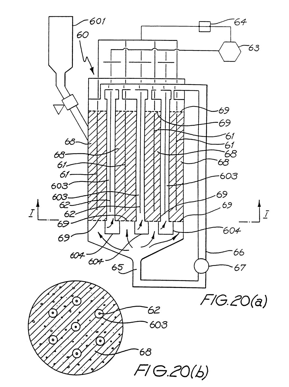 medium resolution of hilux trailer plug wiring diagram wiring diagrams source us06562514 20030513 d00020 patent us6562514 ilized vanadium