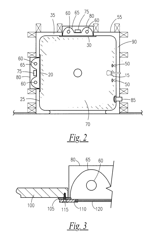 medium resolution of sonnenbraune tanning bed wiring diagram solutions