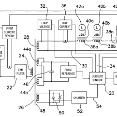 277v Light Switch Wiring Diagram Ford 7 Way Rv Plug Heat Treat Oven Door