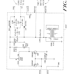 motorola mic wiring diagram [ 2704 x 3888 Pixel ]