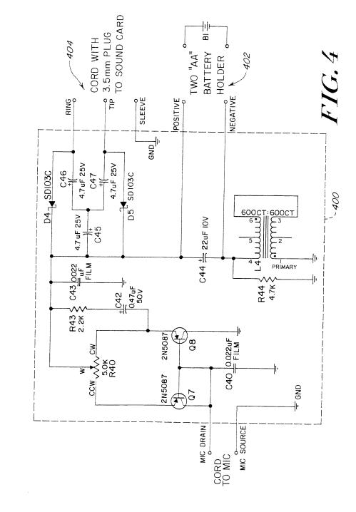 small resolution of motorola mic wiring diagram