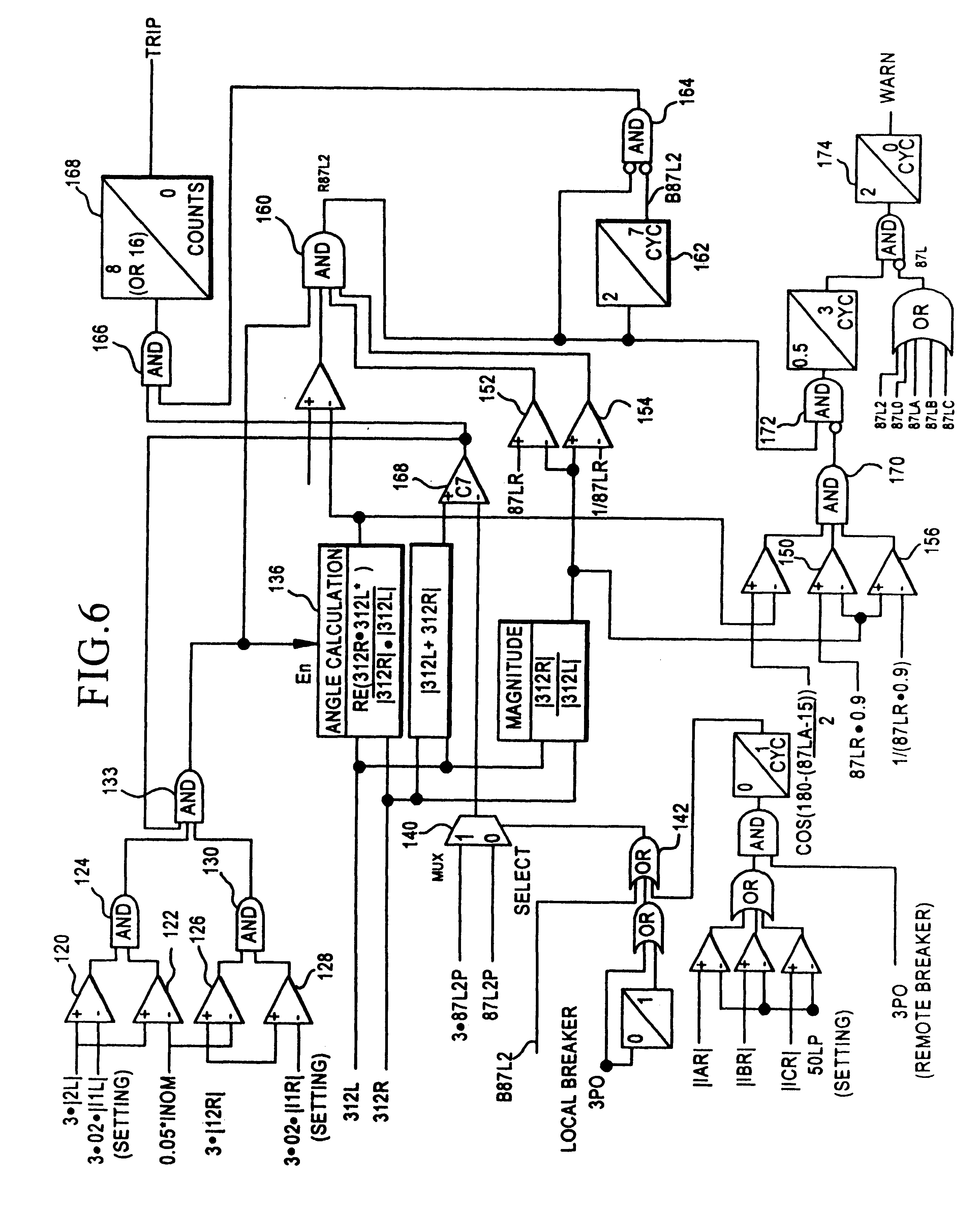 deltum jointer wiring diagram Variable Transformer Wiring Diagram small resolution of patent us6590397 line differential protection system for a power deltum wye transformer schematic