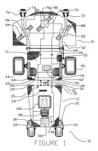Diagram Of A Internal Combustion Engine - ImageResizerTool.Com