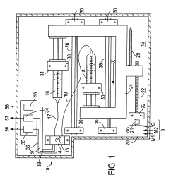 hampton bay ceiling fan wiring diagram hampton bay ceiling wiring diagram hampton bay remote wiring diagram [ 2527 x 2780 Pixel ]