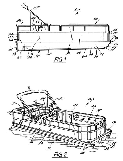 small resolution of pontoon boat schematics wiring diagrams second bennington pontoon boat diagram pontoon boat diagram